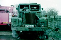 Leyland Martian 6X4 Army Truck - 1988 (imagetaker!) Tags: armytrucks tyldesley heavyhaulage peterbarker heavytransport bigloads leylandtrucks jimstott largeloads imagetaker1 econofreight petebarker imagetaker leylandmartian photographerjimstott leylandmartian6x4armytruck leylandmartian6x4 6x4armytrucks leylandmartianarmytruck1988 jimstottoftyldesley