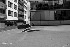 the girl (R-Pe) Tags: life blue red white black rot eye art robert water coffee café smile face breakfast night train canon square photo essen gesicht wasser noir day foto mask nacht live tag fine wiese kaffee zug security ferrari bleu peter hut trainstation rosen blau augen lachen trinken bahn wald schwarz chai figur acryl leben maske pastell masken ingwer larve blaw bahnstation 1764 tschai rpe röbi 1764org www1764org