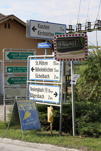 eSeL_Kirchstetten-9170.jpg