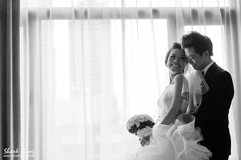 婚攝,典華,婚攝鯊魚,婚禮紀錄,婚禮攝影,2013.07.07_blog-0078