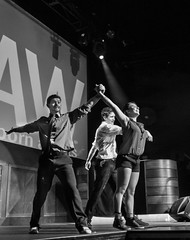 Raw_Translations (4 of 6) (Orangedrummaboy) Tags: music canon concert raw au capital gig australian band australia canberra aussie dslr act downunder davidburke canberragigs rawartists davidjburke canberra100 orangedrummerboy orangedrummaboy rawtranslations rawshowcase rawcanberra davidjohnburke© orangedrummaboyphotographycanberra djburke httpswwwfacebookcomorangedrummaboy thmccit httpstwittercomorangedrummaboy