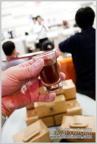 OSTER咖啡機體驗會09