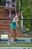 """marta talavan 2 junior femenino campeonato de españa de padel de menores 2013 marbella nueva alcantara • <a style=""""font-size:0.8em;"""" href=""""http://www.flickr.com/photos/68728055@N04/9734893623/"""" target=""""_blank"""">View on Flickr</a>"""