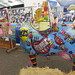 Cardboard Cow @ Royal Adelaide Show