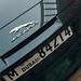 """2014 Jaguar F-Type V8-22.jpg • <a style=""""font-size:0.8em;"""" href=""""https://www.flickr.com/photos/78941564@N03/9741279221/"""" target=""""_blank"""">View on Flickr</a>"""