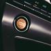 """2014 Jaguar F-Type V8-8.jpg • <a style=""""font-size:0.8em;"""" href=""""https://www.flickr.com/photos/78941564@N03/9743373966/"""" target=""""_blank"""">View on Flickr</a>"""