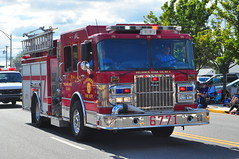 Lakewood Fire Department Reliance Hose Company No. 4 Engine 6771 (Triborough) Tags: newjersey nj engine marion firetruck fireengine wildwood spartan capemaycounty rhc lfd lakewoodfiredepartment rhc4 reliancehosecompany reliancehosecompanyno4 engine6771