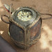 P4204723 Honey pot, Turmi, Omo Valley, Southern Ethiopia