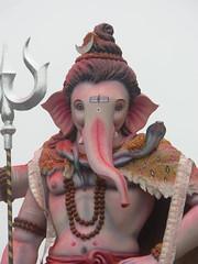 Parel Cha Raja - NarePark Ganesh 2013 1 (Rahul_Shah) Tags: circle king seva ganesh mumbai gsb galli dukes ganapati mohan mandal ganpati parel matunga lalbaug bhuvan ganeshotsav ganeshvisarjan ganeshutsav ganeshfestival pragati niwas 2013 wadala gajanan shantinath narepark tejukaya pramanik sbga