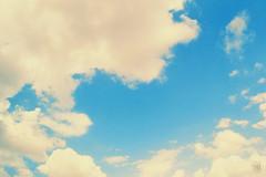3 BY MASHAEL AHMED (Mashael88) Tags: sky mountains mesh saudi abha saudiarabia jazan السعودية سماء سعودي جبال ابها ضلع dlaa مشاعل mashael ميش جازان مشاعلاحمد mashaelahmed