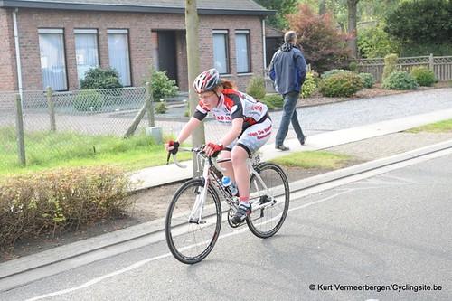 nieuwelingen Lommel (77)