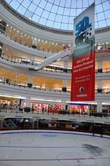 DSC_9172_edit (Hanzy2012) Tags: nikon icerink doha qatar d90 citycentermall