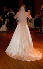The first dance (Just hit 5 million views) Tags: wedding groom bride kilt bridegroom inverness scalpay stornoway isleofharris drumossiehotel nessbankchurch catherineanddonaldmacleod