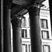Pantheon_7