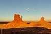 USA West (Edi Bähler) Tags: arizona hotpick landschaft monumentvalley usa unitedstatesofamerica landscape kayenta vereinigtestaaten nikond3 2470mmf28