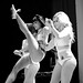 Suicide Girls Blackheart Burlesque 4953