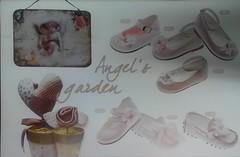 Παπούτσια βάπτισης www.zoisthanos (17)
