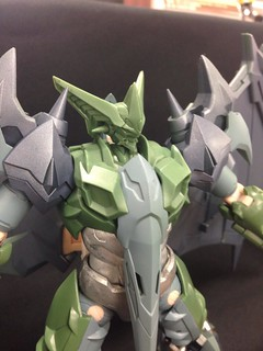 千值鍊 × T-REX 恐龍蓋特 ダイノゲッター