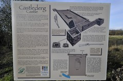 Castlederg 14