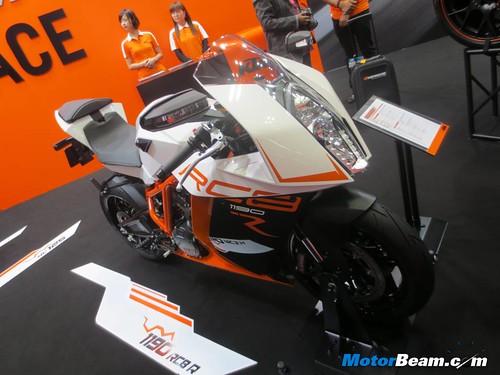 KTM-Tokyo-Motor-Show-2013-12