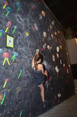 MOV_2093 (WK photography) Tags: chalk guelph climbing bouldering grotto rockclimbing chalkbag rockshoes bouldernight guelphgrotto