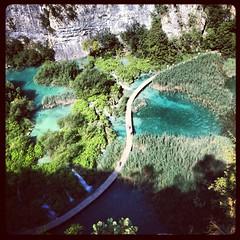 [S] (diabbolo) Tags: places croazia vacanze plitvice 2013 vacanzecroazia guglielmopaoletti