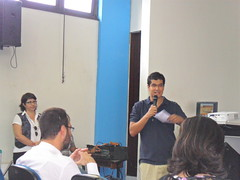"seminario_amarc_2013_17 • <a style=""font-size:0.8em;"" href=""http://www.flickr.com/photos/55661589@N02/11341213956/"" target=""_blank"">View on Flickr</a>"