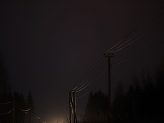 HFP#CZEJ (HFPhoto1) Tags: photography atnight reflectionoflight aposonnart2135