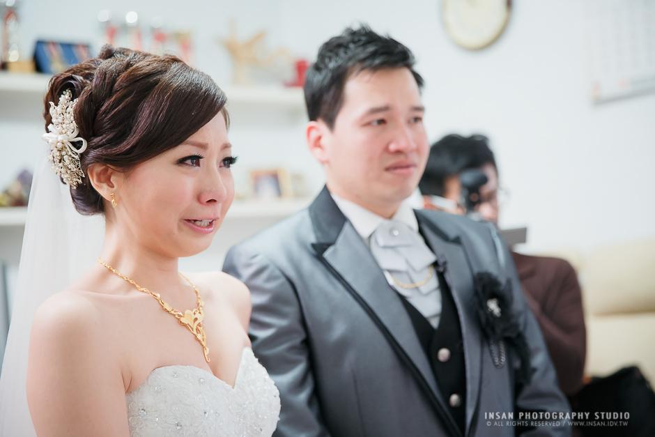 wed131020_0483