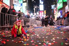 New Year's Eve 2014 (Times Square NYC) Tags: china city newyorkcity usa ny newyork fireworks champagne melissa timessquare tsa newyearseve blondie nivea shandong melissaetheridge balldrop 2014 moet etheridge timessquarealliance mileycyrus iconopop timtompkins macklemoore amyhartphotographer