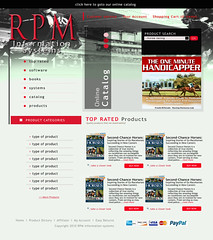 "rpm WordPress theme <a style=""margin-left:10px; font-size:0.8em;"" href=""http://www.flickr.com/photos/44062608@N07/11797774724/"" target=""_blank"">@flickr</a>"
