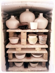 ouvert (Viou) Tags: terre pottery argile poterie potery annev viou flickrandroidapp:filter=aardvark httppoteriesimdifcom poterie66 poteriecastelnou