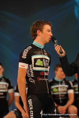 EFC-Omega Pharma-QuickStep Cycling Team   (44) (Small)