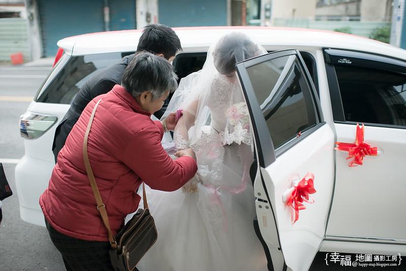 台南婚攝131228_0735_43.jpg