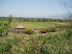 Gujjar_Home