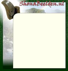 ShonaBeelden.nl
