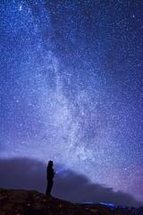 Milky Way over Malin head, Co. Donegal (Ronan.McLaughlin) Tags: ireland dark marine nightscape head nightsky donegal darksky malin malinhead inishowen theskyatnight ronanmclaughlin internationaldarksky