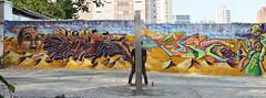 Prod: Desierto es incierto (eamsone) Tags: graffiti ideas imagenes litho mejor carnavales wildstyle eams 2014 barranquilla swek grafitero curramba graffiteros carnavaldebarranquilla graffiticolombiano ideasideas eamsone