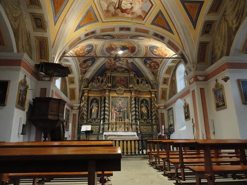 Saint-Sorlin d'Arves, ©D. Dereani, fondation Facim (19)