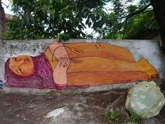 Magrela (Vila Madalena, São Paulo, Brasil, Março 2014) (FRED (GRAFFITI @ BRAZIL)) Tags: graffiti grafitti nick tikka remo grafite vilamadalena binho zumi perdizes suzue magrela grafiteiro enivo deddoverde pauloito dask2 sipros