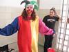 Dia do Circo - unidade da serra (Colégio Raízes) Tags: de do circo internacional sala dia uno infantil em ensino aula colégio palhaço ipad educação fundamental inglês raízes médio bilíngue