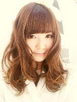 金子栞 画像26