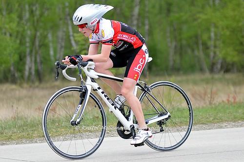 PK TT Juniors & Nieuwelingen 117