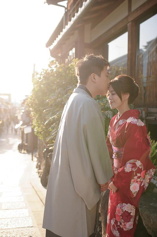 日本婚紗,關西婚紗,京都婚紗,京都植物園婚紗,京都御苑婚紗,清水寺和服,白川夜櫻,海外婚紗,高台寺婚紗,DSC_0047