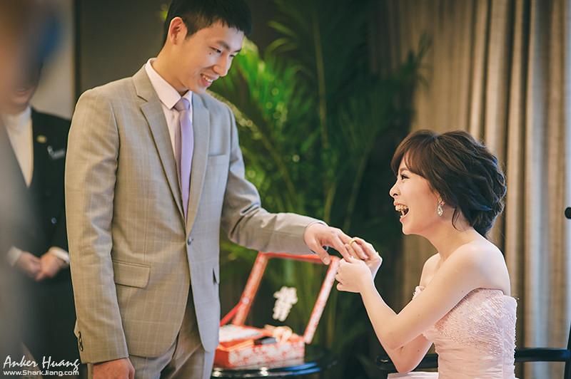 2014-03-16 婚禮紀錄0025