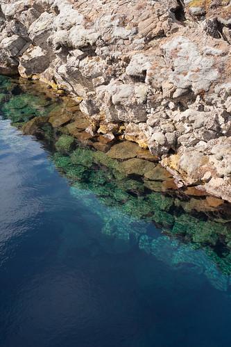 Iceland 2014 - Silfra dive - DSC05631