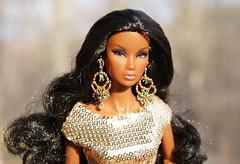 MDkyori021 (Lisa/Alex's doll) Tags: morning fashion club dolls dove w exclusive royalty kyori itbe