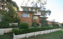49 Birdsville Crescent, Leumeah NSW
