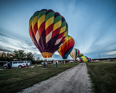 Balloon Fest 2013 (Chris (Midland05)) Tags: pentax michigan balloon fest midland balloonfest midlandmi 2013 pentaxk01 imgp1334 mcc2013 balloonfest2013