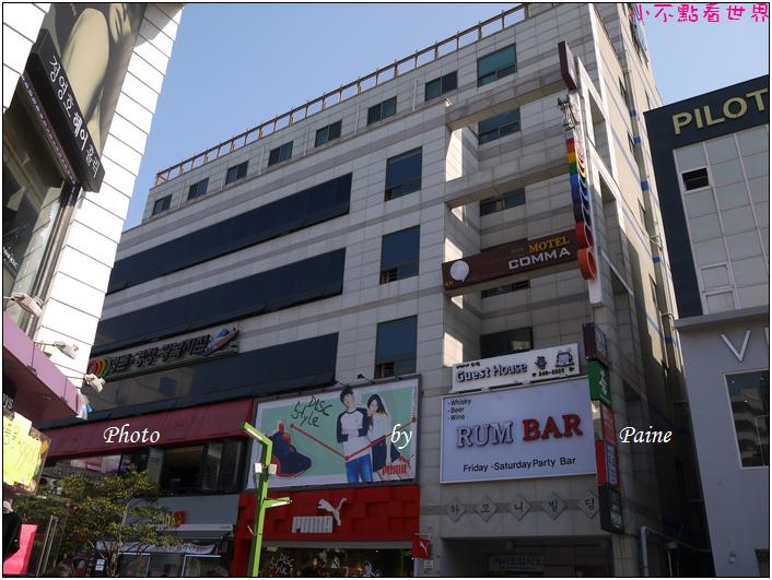 南浦洞comma hotel (33).JPG